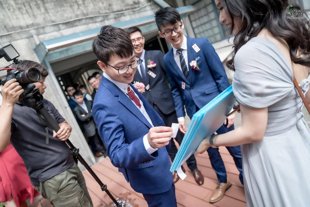 0329 Wedding Day(R)-103
