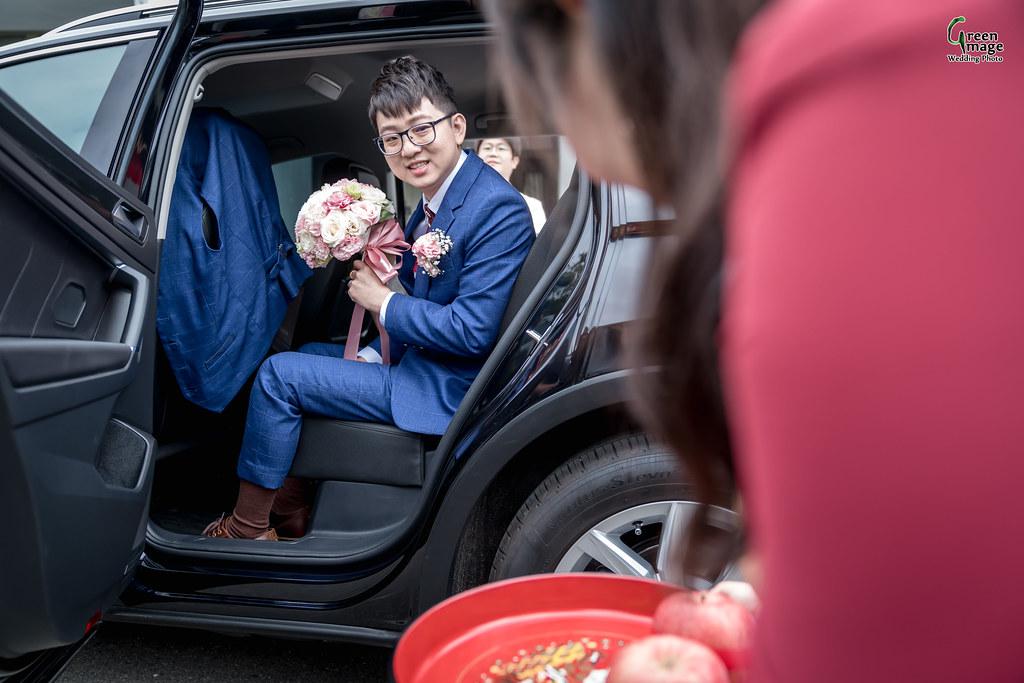 0329 Wedding Day(R)-92
