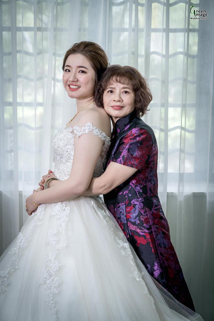 0329 Wedding Day(R)-87