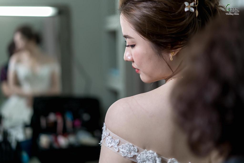 0329 Wedding Day(R)-84