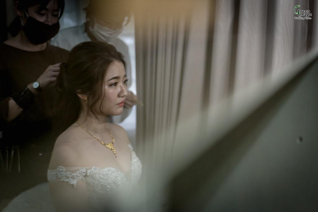 0329 Wedding Day(R)-69
