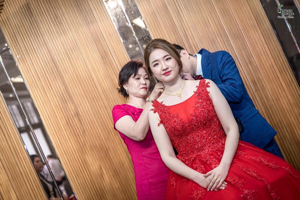 0329 Wedding Day(R)-45