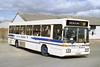 Midland Bluebird 58 - L140 MAK
