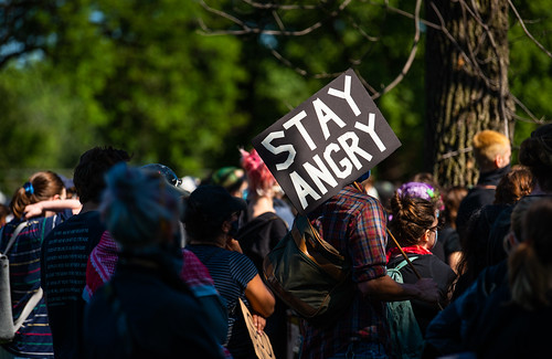 Stay Angry by risingthermals, on Flickr