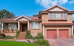 3 Morton Avenue, Carlingford NSW