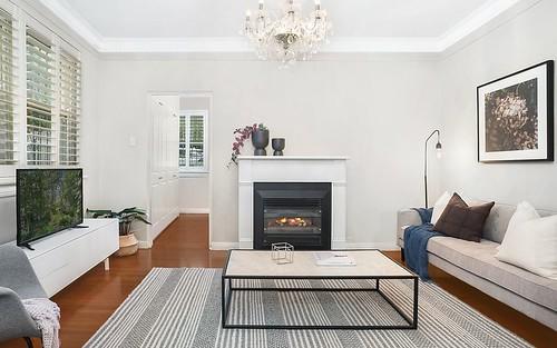 1/167 Victoria Rd, Bellevue Hill NSW 2023