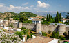 Alhambra, Granada - Spain