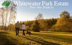 155 Whitewater Park Estate, Kingston TAS