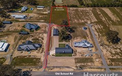 Lot 7 Old School Road, Waldara VIC
