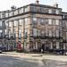 Ainslie Place, New Town, Edinburgh, Scotland