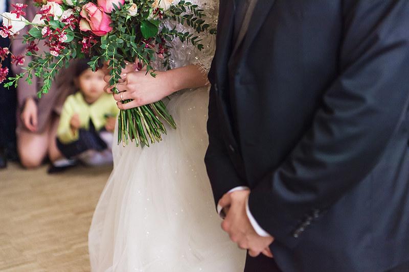 婚禮記錄,婚攝,婚禮紀錄,文華東方酒店,婚禮紀實,JSTUDIO_0083