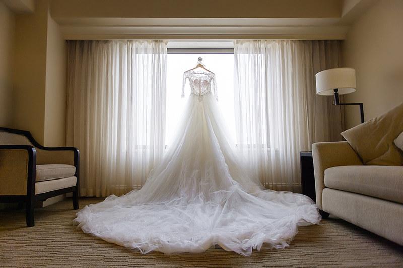 婚禮記錄,婚攝,婚禮紀錄,文華東方酒店,婚禮紀實,JSTUDIO_0005