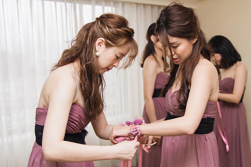 婚禮記錄,婚攝,婚禮紀錄,文華東方酒店,婚禮紀實,JSTUDIO_0018