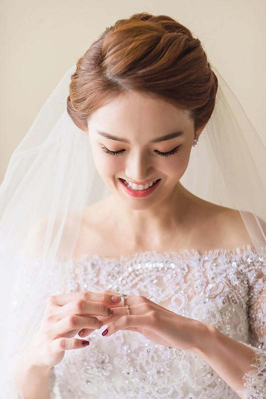 婚禮記錄,婚攝,婚禮紀錄,文華東方酒店,婚禮紀實,JSTUDIO_0021