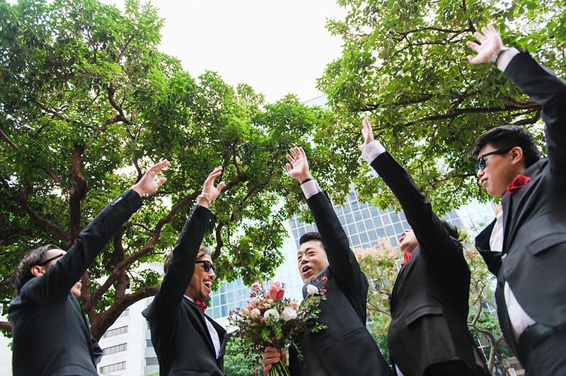 婚禮記錄,婚攝,婚禮紀錄,文華東方酒店,婚禮紀實,JSTUDIO_0037