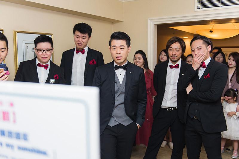 婚禮記錄,婚攝,婚禮紀錄,文華東方酒店,婚禮紀實,JSTUDIO_0064