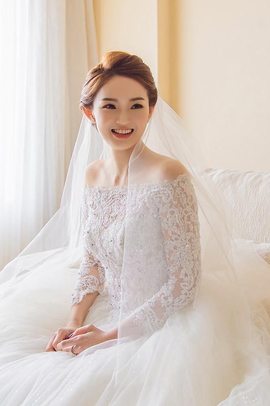 婚禮記錄,婚攝,婚禮紀錄,文華東方酒店,婚禮紀實,JSTUDIO_0074