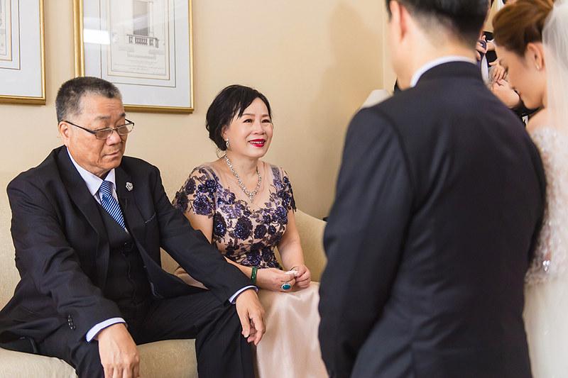 婚禮記錄,婚攝,婚禮紀錄,文華東方酒店,婚禮紀實,JSTUDIO_0082