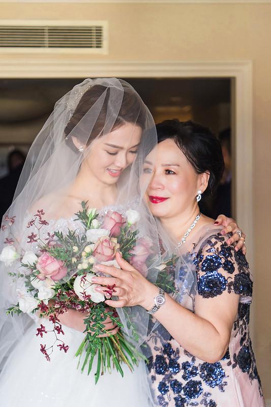婚禮記錄,婚攝,婚禮紀錄,文華東方酒店,婚禮紀實,JSTUDIO_0090