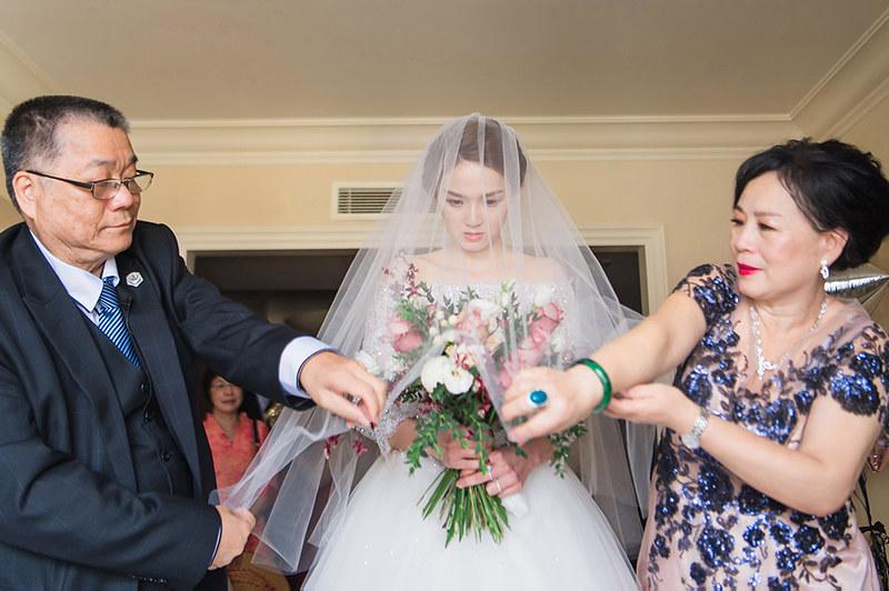 婚禮記錄,婚攝,婚禮紀錄,文華東方酒店,婚禮紀實,JSTUDIO_0089