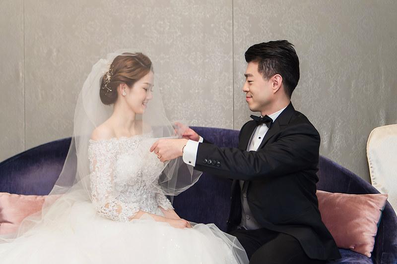 婚禮記錄,婚攝,婚禮紀錄,文華東方酒店,婚禮紀實,JSTUDIO_0103