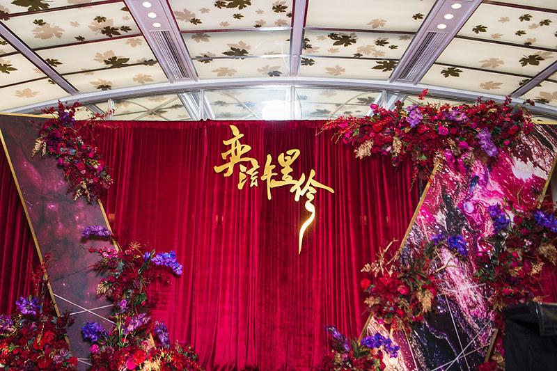 婚禮記錄,婚攝,婚禮紀錄,文華東方酒店,婚禮紀實,JSTUDIO_0120