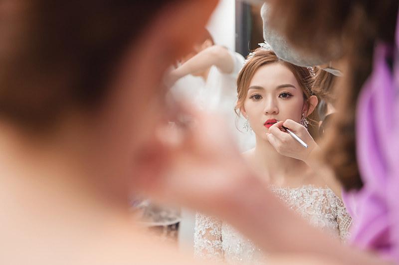 婚禮記錄,婚攝,婚禮紀錄,文華東方酒店,婚禮紀實,JSTUDIO_0135