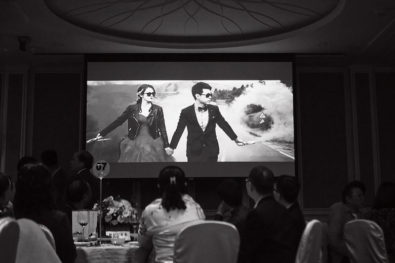 婚禮記錄,婚攝,婚禮紀錄,文華東方酒店,婚禮紀實,JSTUDIO_0137
