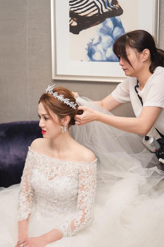 婚禮記錄,婚攝,婚禮紀錄,文華東方酒店,婚禮紀實,JSTUDIO_0136