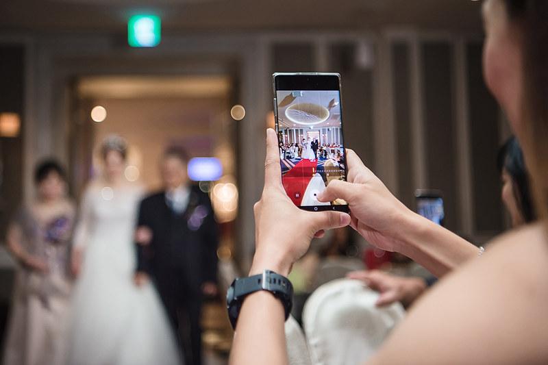婚禮記錄,婚攝,婚禮紀錄,文華東方酒店,婚禮紀實,JSTUDIO_0150