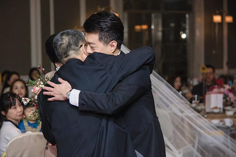 婚禮記錄,婚攝,婚禮紀錄,文華東方酒店,婚禮紀實,JSTUDIO_0157