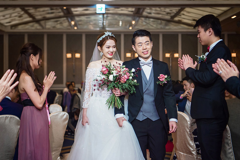 婚禮記錄,婚攝,婚禮紀錄,文華東方酒店,婚禮紀實,JSTUDIO_0162