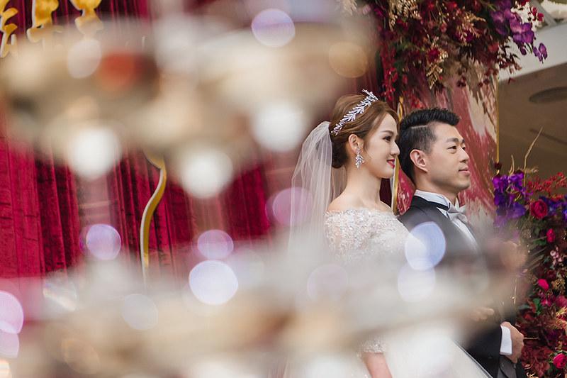 婚禮記錄,婚攝,婚禮紀錄,文華東方酒店,婚禮紀實,JSTUDIO_0172