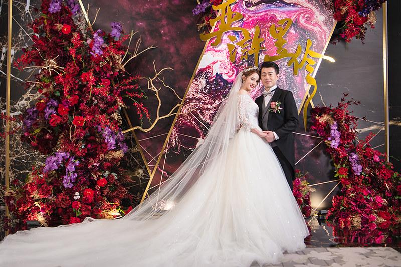 婚禮記錄,婚攝,婚禮紀錄,文華東方酒店,婚禮紀實,JSTUDIO_0186