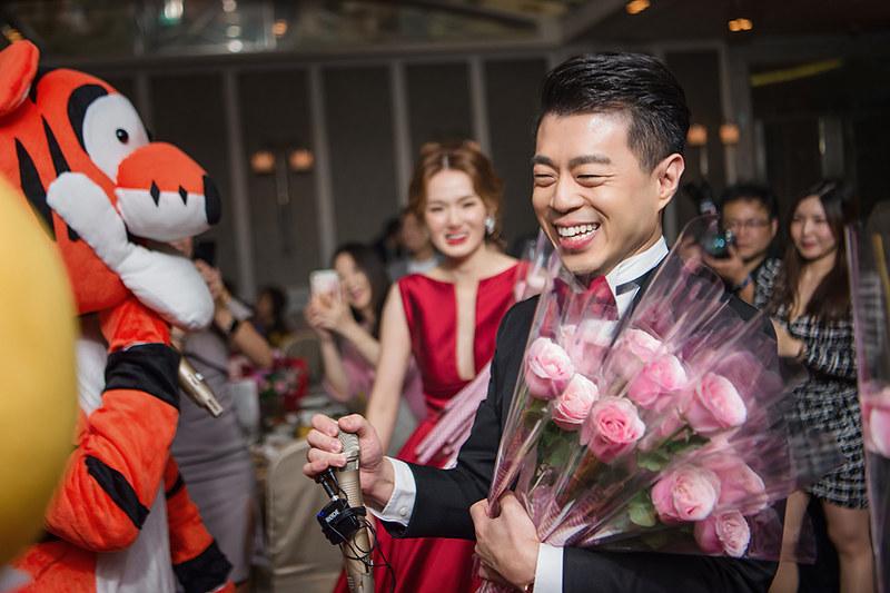 婚禮記錄,婚攝,婚禮紀錄,文華東方酒店,婚禮紀實,JSTUDIO_0200