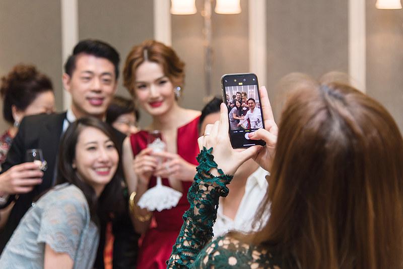 婚禮記錄,婚攝,婚禮紀錄,文華東方酒店,婚禮紀實,JSTUDIO_0220