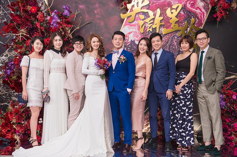 婚禮記錄,婚攝,婚禮紀錄,文華東方酒店,婚禮紀實,JSTUDIO_0226