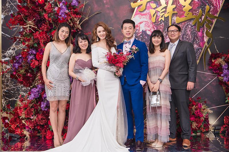 婚禮記錄,婚攝,婚禮紀錄,文華東方酒店,婚禮紀實,JSTUDIO_0225