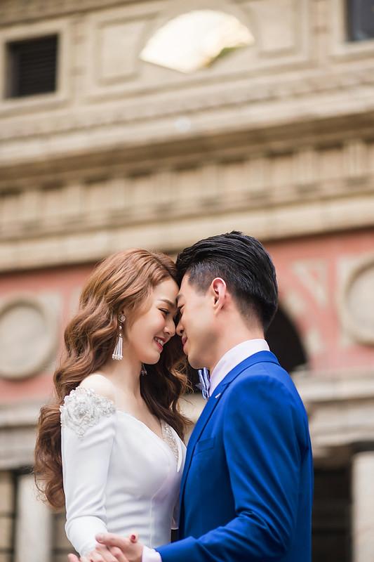 婚禮記錄,婚攝,婚禮紀錄,文華東方酒店,婚禮紀實,JSTUDIO_0233