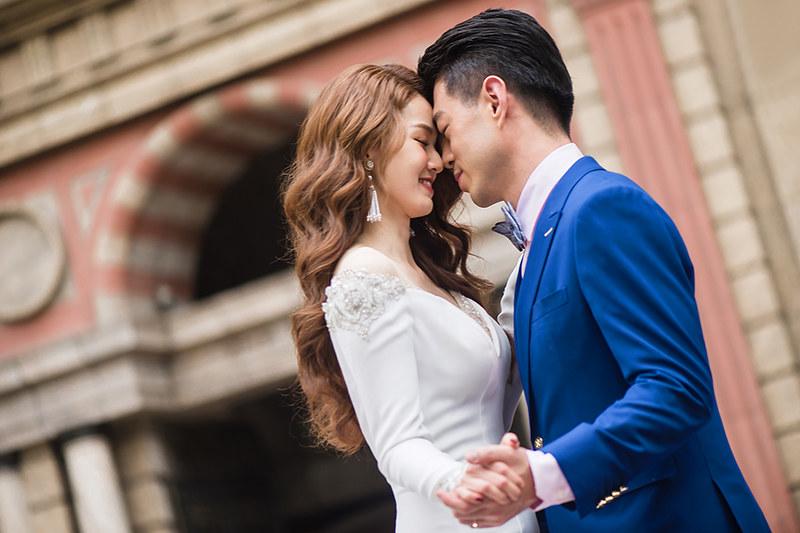 婚禮記錄,婚攝,婚禮紀錄,文華東方酒店,婚禮紀實,JSTUDIO_0232