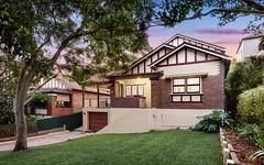 7 Angus Avenue, Lane Cove NSW