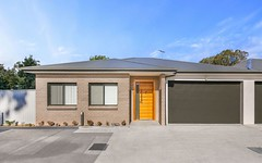 7/65-67 Ramsay Rd, Picnic Point NSW