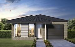 Lot 4 Hamilton Estate, Riverstone NSW