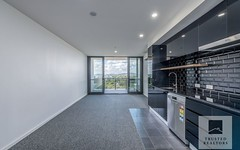 1712/120 Eastern Valley Way, Belconnen ACT
