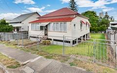 10 Blackall Terrace, East Brisbane QLD