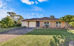 1 Hanlon Close, Minto NSW