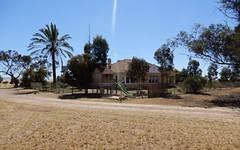 1479 Churches Rd, Brinkworth SA