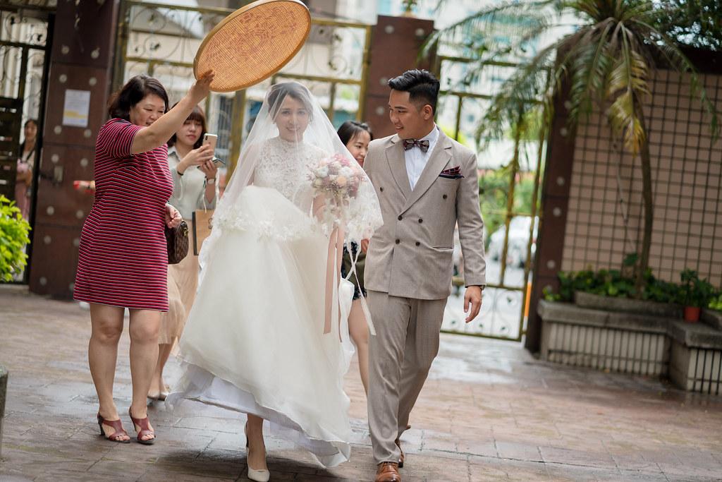 婚禮紀錄,桃園婚禮紀錄,桃園怡和飯店,桃園EHOME飯店,南起司
