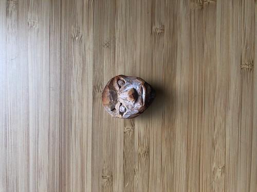 object 14