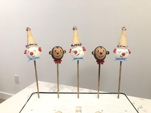 Cakepops Chubby Cheek Cakes-7